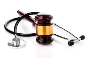 Medical Device Litigation
